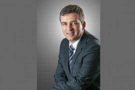 Nissan Nombra a Airton Cousseau nuevo vicepresidente regional de ventas en México