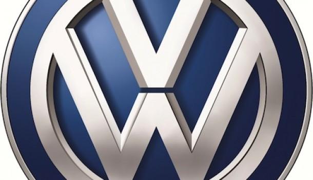 Volkswagen y la CONADEIP unen esfuerzos en apoyo al fútbol juvenil