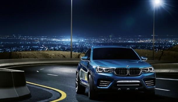 BMW por segunda ocasión ha obtenido el título de la empresa con mejor reputación del mundo en 2013.