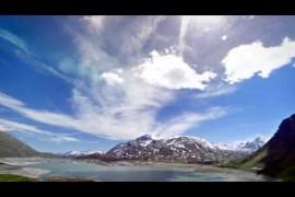 ¿Te gusta viajar por Google Street View?