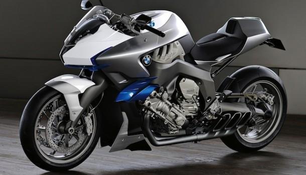 Llegan MINI y BMW Motorrad a Sinaloa