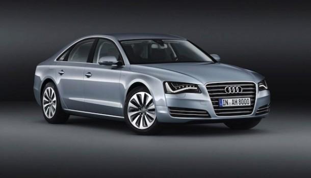 Audi publicó su primer Informe de Responsabilidad Corporativa