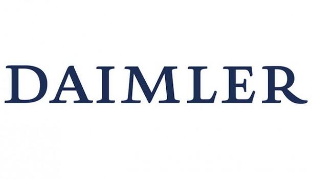Daimler lanza aplicación para smartphones, enfocada a disminuir accidentes viales en México