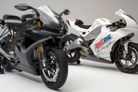 Hero MotoCorp adquiere el 49.2% de Erik Buell Racing