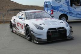 Nissan 360 parte II