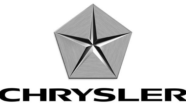 Fundación Chrysler entrega despensas a las comunidades afectadas en Piedras Negras
