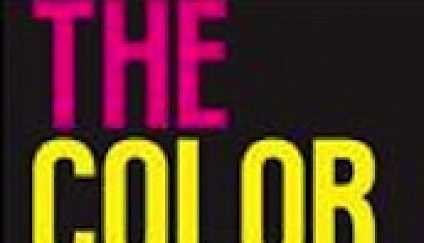 """Chevrolet se llena de color en """"The Color Run"""""""