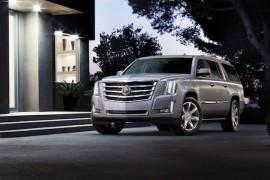 Born in the USA… Top 5 de vehículos hechos en Estados Unidos