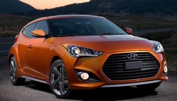 Grupo Hyundai-Kia pretende ventas por 7.9 millones de autos en 2014