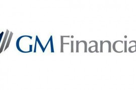 GM Financial reemplaza a Ally Credit