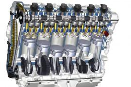 #MiércolesDeMotor – Sus componentes…