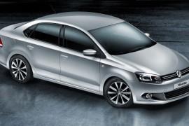 Ventas del Grupo Volkswagen crecen 5% a 9.7 millones de vehículos