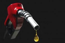 Los 10 mandamientos del ahorro de combustible
