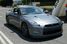 El Nissan GT-R: la leyenda que nunca se fue