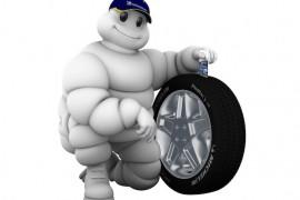 ¿Están en buenas condiciones los neumáticos de tu coche?