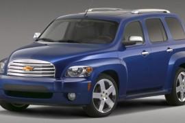 General Motors amplía el llamado a revisión a: Pontiac G4, Pontiac G5, Pontiac Solstice y Chevrolet HHR