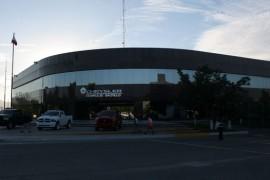 Chrysler de México inaugura Academia de Manufactura de Clase Mundial