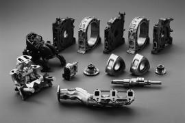 #MartesDeMachine – El A, B, C, de la mecánica #17, último…