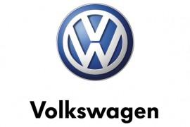 Buen inicio para Grupo Volkswagen en 2014