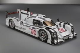 24 Horas de Le Mans, los 10 momentos mágicos de Porsche