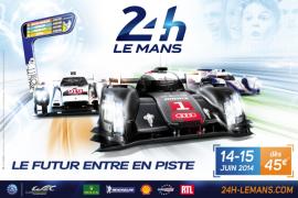 La importancia de las 24 horas de Le Mans