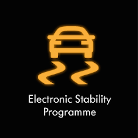 electronic stability programme If you've got a mercedes and you drive it like the road hugging vehicle it was meant to be, you might be wondering what is esp light on a mercedes benz and why might it periodically light up esp stands for electronic stability program, which is the stabilization feature built into most mercedes.