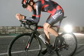 5 equipos con llantas Continental en La Tour de France