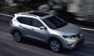 Nissan anuncia ventas de agosto en México