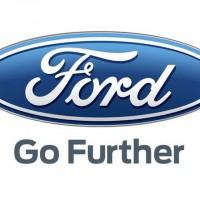 Ford promueve e incentiva al nuevo talento en diseño automotriz