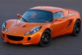 #MiércolesDeMotor – 1.8 supercargado de Toyota para Lotus