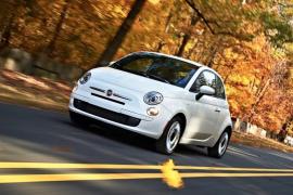 FIAT y Fundación Chrysler se unen contra el Cáncer de Mama