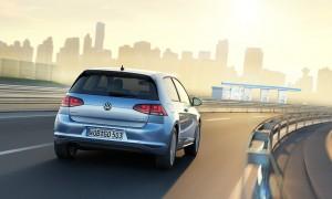 Volkswagen apuesta fuerte en el futuro