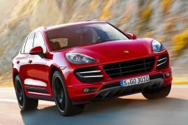 Porsche sigue creciendo en América Latina y el Caribe