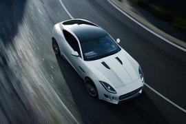 ¡Los mejores autos de 2014!