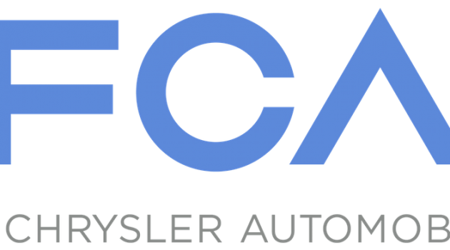 November Lease Deals On 2014 Cars Autos Weblog