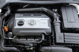 #MiércolesDeMotor – TSI vs EcoBoost
