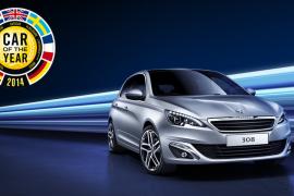 Peugeot acelera a fondo en 2015