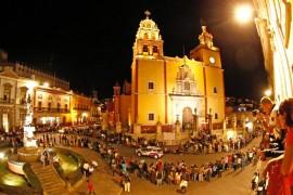 FIA confirma lista de pilotos y fabricantes para el Rally México