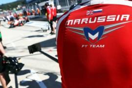 Merhi correrá para Marussia en Australia