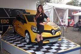 Renault Frères, una cita obligada