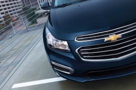 GM mantiene el paso. Nueva inversión