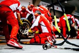 ¿Podrá Ferrari volver a protagonizar?