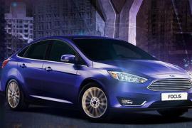 Ford Focus 2015 desde Miami ¿Qué ofrece al segmento?