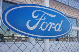 Ford se acelera en Chihuahua