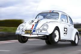 Las 12 marcas de Grupo Volkswagen