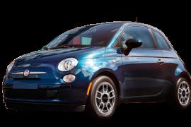 Top 5 autos para señoritas