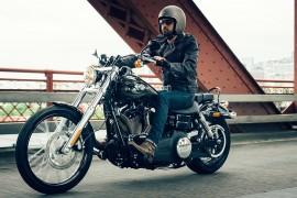 Motociclista seguro