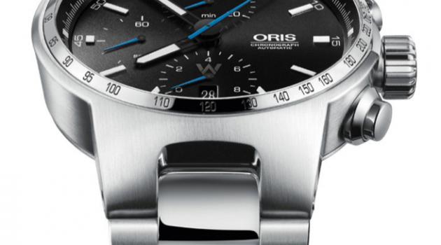 Oris Williams f1 2015 Oris – Williams f1 Racing