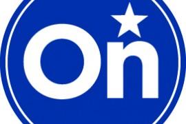OnStar México firma carta de adhesión al programa Alerta AMBER México