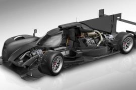 Porsche ganó con sus híbridos en LeMans ¿Y fuera de pista?